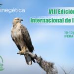 VIII Edición Feria Internacional de la Caza