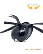Caperuza modelo Cazack | Cetrería Web ®