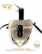 Ofertas en accesorios para cetrería | Cetrería Web ®