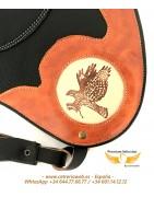 Ofertas en guantes premium | Cetrería Web ®