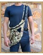 Cordura bags for falconry | Falconry Web