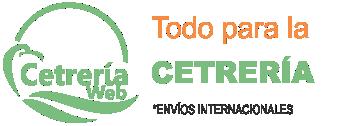CetreriaWeb