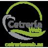 cetreriaweb.es